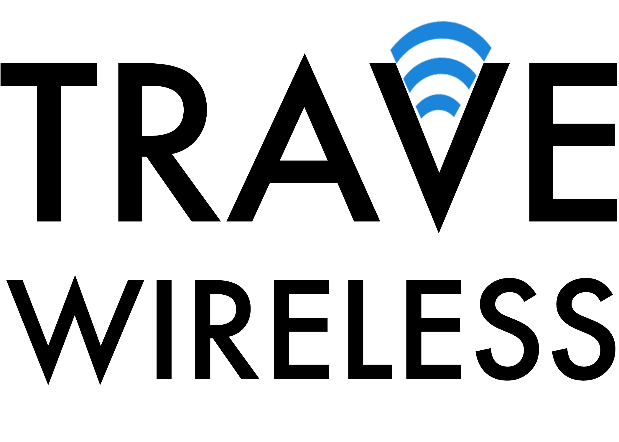Free 3-Day Trial – Trave Wireless